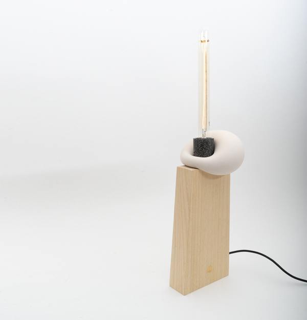 jrr studio madrid wood resin product object design art juan ruiz rivas