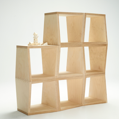 jrr studio madrid furniture mobiliario muebles product object design wood art juan ruiz rivas